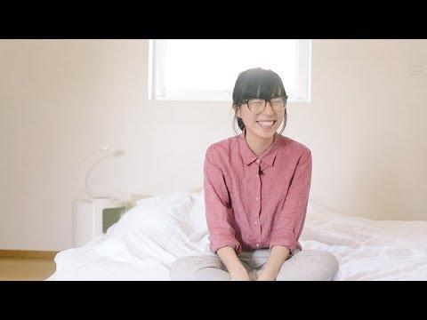 HANG OUT NOW   จูนจูน - พัชชา กับหนุ่มสาวในฝันของเธอและปราบดา
