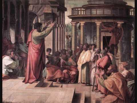My Radio dialogue with Apostle Art Bulla (Conclusion)