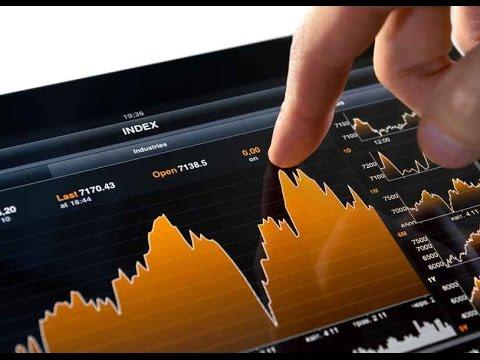 main saham tanpa modal