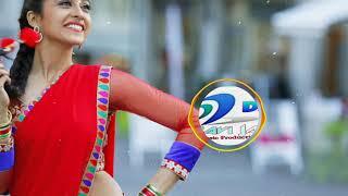 Bhomiya Ji Bhaktai -( 3D Brazil Mix )-Superhit Rajasthani Bheruji Dj Song - Dj Ravi jat