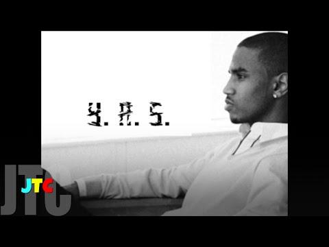 Trey Songz - Y.A.S. (You Ain't Shit) (Lyrics)