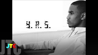 Trey Songz - Y.A.S. (You Ain