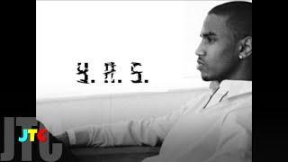 Trey Songz - Y.A.S. (You Ain