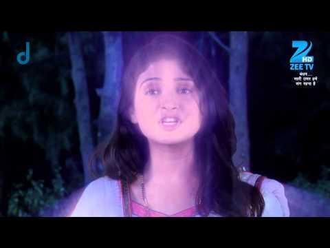 Bandhan Saari Umar Humein Sang Rehna Hai - Episode 55- November 28, 2014 - Episode Recap