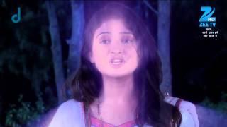 Bandhan Saari Umar Humein Sang Rehna Hai - Episode 55  - November 28, 2014 - Episode Recap