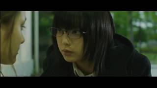映画『響 -HIBIKI-』CM。 私は、曲げない。 少女の名は響。「天才」とは...