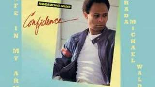 Narada michael Walden - Safe in my arms 1982 (Vinyl)