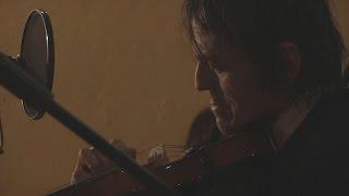 Freak Antoni & Ale Mostacci - Violino impreparato