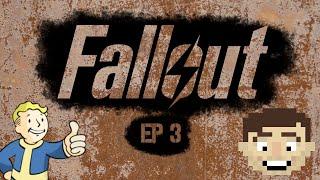 Fallout: Death - Part 3