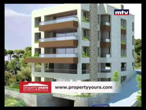 Property Yours - 30/08/2015