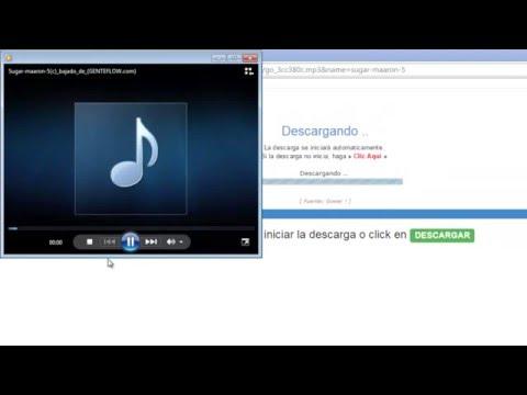 Como descargar musica gratis 2016 (Buenos links)