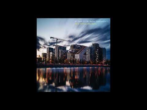 BT Gate X-138 Meets EkkoKontroll - Oslo Before The Rain Dub Techno