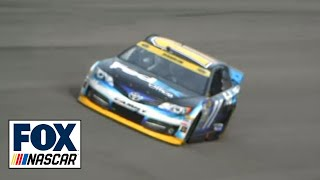 """Radioactive From Texas - """"Are You That Stupid?"""" - Nascar Race Hub"""