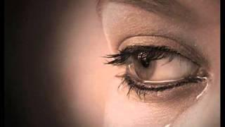 Kumar Sanu Sad Song    Tujhe Bhulna Tu Chaha Lekin Bhula Na Paaye   YouTube