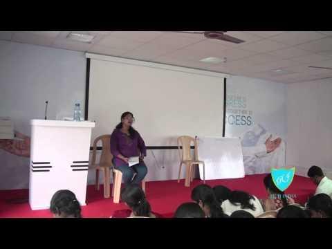 Economics by Vijayalakshmi at richindiafreeias.org