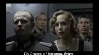 видео Apple | Easyfinance.ru - система управления личными финансами