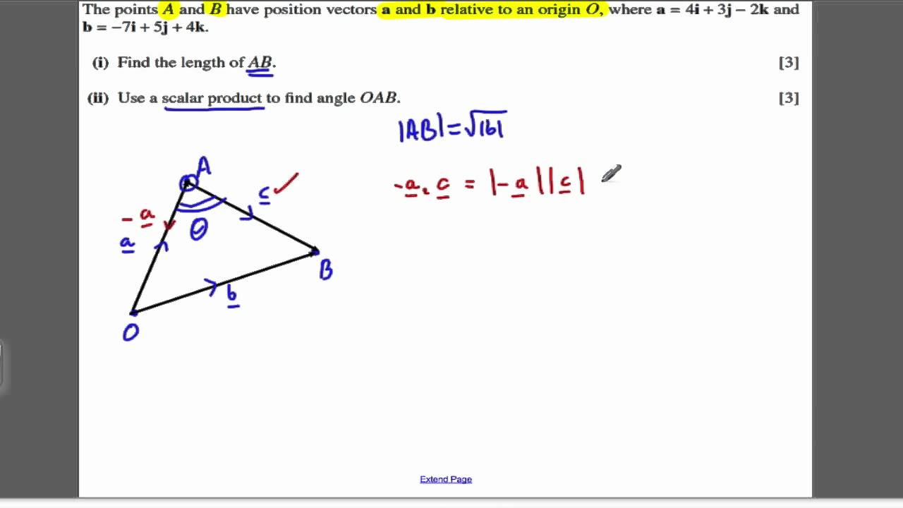 ocr gcse applications of mathematics past papers Mathsgeeks offers gcse and a level maths past papers for edexcel, aqa and ocr with edexcel legacy gcse maths past papers and theory and practical applications.