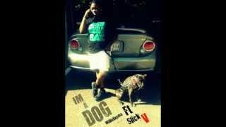 K.A.T Remix - Willie Beema ft Slick V