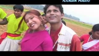 HD New 2014 Hot Nagpuri Theth Songs    Jahiya Se Dekhli    Chandan Das