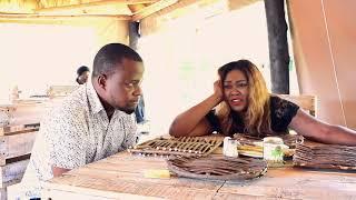 madamboss just in case you missed it be romantic mhofela
