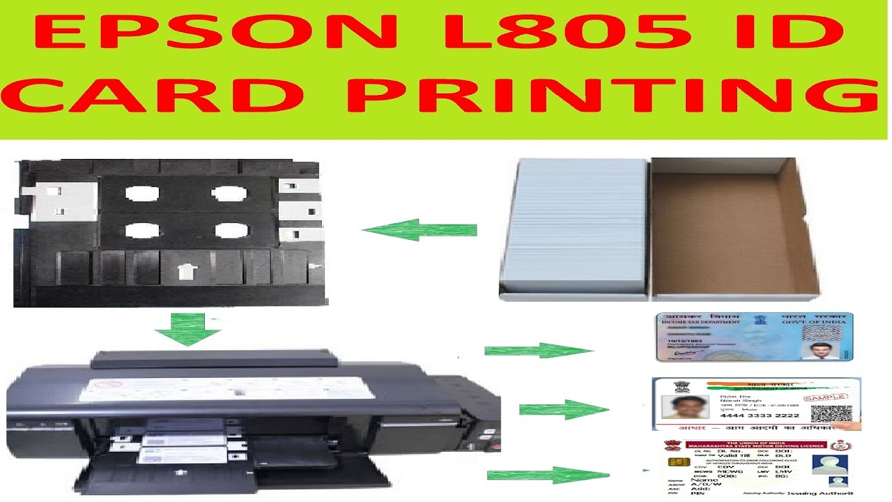 how to add epson 4f5564 printer