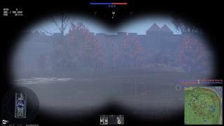 War Thunder -  transmisja na żywo - Na żywo