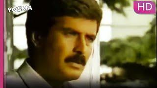 Yosma - Bu İstanbul Mapustan Beter   Romantik Türk Filmi