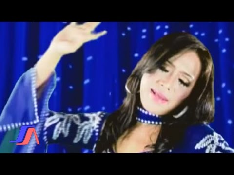 Ade Irma - Goyang Dombret  (Official Karaoke Video)