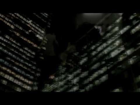 Клип Riya - Seems Like