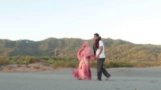 Gus Nur Album Religi Hijrah 2