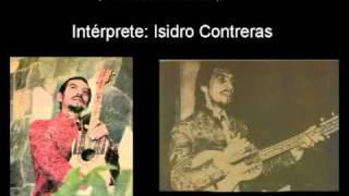 Barlovento - Isidro Contreras - Música venezolana