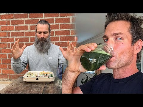 What is the Best Diet for Humans? | Holistic Health | Troy Casey