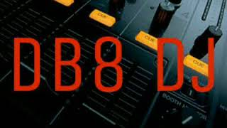 -FELICES LOS 4- DB8 Dj - (Maluma remix)