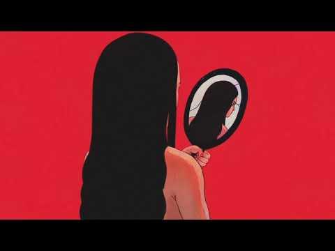 Djouher x Aoyoru - Lonely Nights