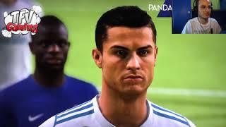 FIFA 19 è alle Porte! DICIAMO ADDIO a FIFA 18 col Sorriso 😌😂