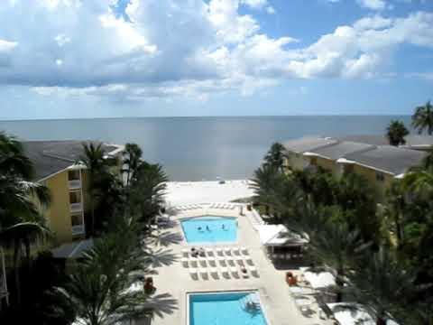 Suite Hotel Naples