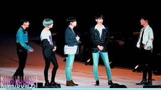 Video [4K] 170708 SMTOWN LIVE WORLD TOUR VI in SEOUL _ SHINee _ Full stage (For overseas fans Ver.) download MP3, 3GP, MP4, WEBM, AVI, FLV November 2017