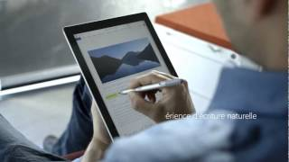Surface Pro 3   Microsoft Store France Boutique en ligne