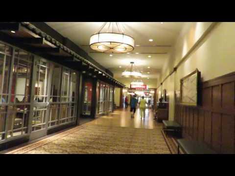 L'auberge Casino in Lake Charles, LA