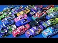 Cars 3 Piston Cup Racers Complete Collection