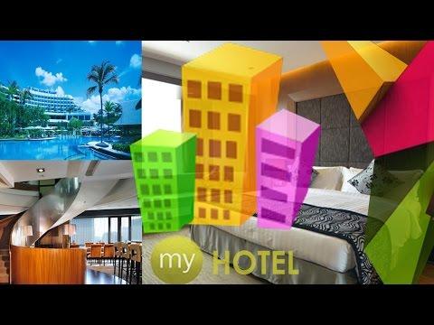 Palais De Mahe, Best Hotels in Pondicherry, India