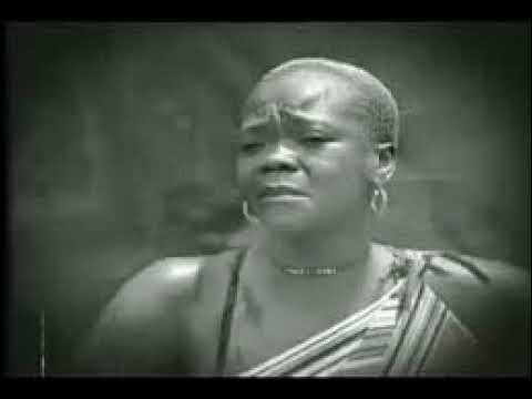 Brenda Fassie Greatest Hits - Tribute to Brenda Fassie Mix