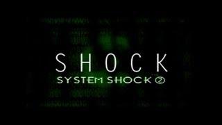 Retro Active - System Shock 2