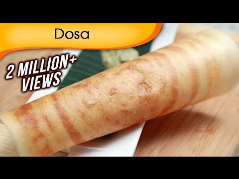 Dosa popular south indian food sada dosa recipe by ruchi bharani dosa popular south indian food sada dosa recipe by ruchi bharani forumfinder