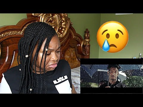 21 Savage - Nothin New (Official Music Video) *REACTION*