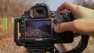 DSLR 카메라 ALL…
