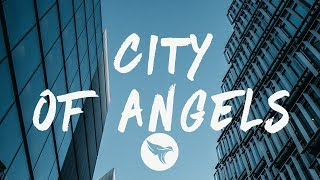 Play CITY OF ANGELS