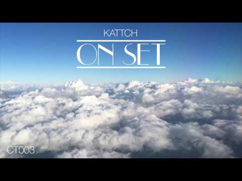 Kattch - Confidential Call [FREE DOWNLOAD]