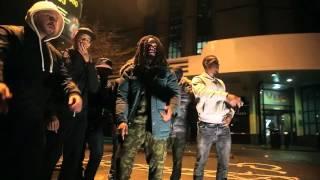 Yung Reeks - Pray 4 It [Music Video] @YungReeks | Link Up TV