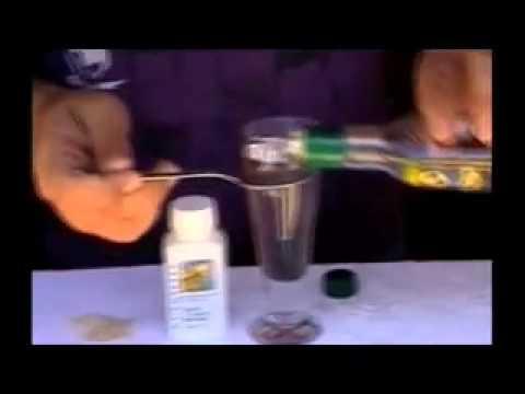 Vitamina E - Khung Trời Cũ